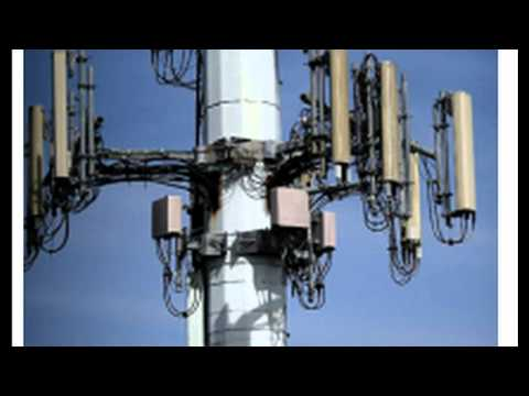 Federal Courts Green Light Police Access to Cellphone Tower Records Without A Warrant