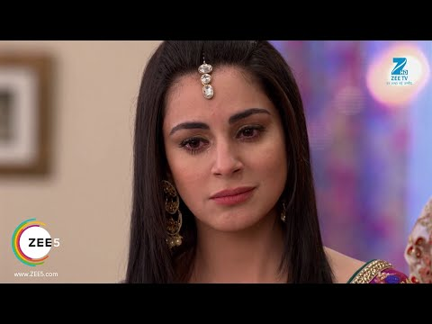 Kundali Bhagya - Hindi Tv Show - Episode 2 - July 13, 2017 - Zee Tv Serial - Best Scene