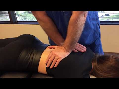 CrackAddicts 2 pt1  Brooke Adams Chiro & MORE!!