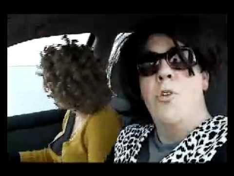 Harry Fanta   Manta Song 2007   YouTube