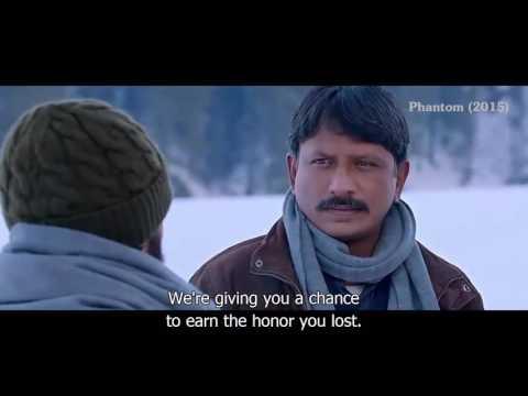 Phantom full movie 2015 saif ali khan...