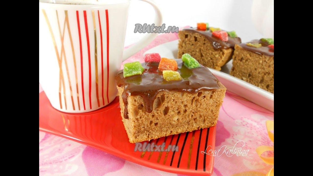 Какао в мультиварке Redmond RMC-M4505 пошаговый рецепт 55