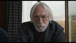 Um Perfil Para Dois | Trailer Oficial Legendado