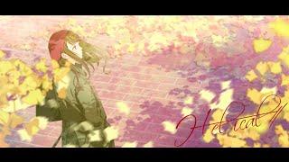 Youtube: Shion / H-el-ical//