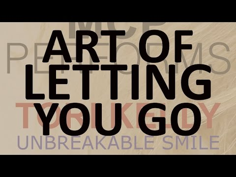 Art of Letting You Go - Tori Kelly [tribute cover by Molotov Cocktail Piano]