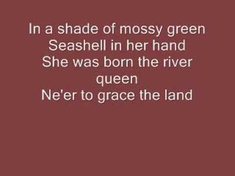 Loreley's Lyrics