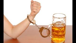 А И Осипов Как БРОСИТЬ ПИТЬ Алкоголизм АЛКОГОЛЬНАЯ ЗАВИСИМОСТЬ