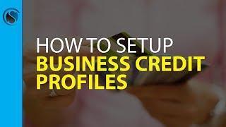 видео business credit reporting agencies