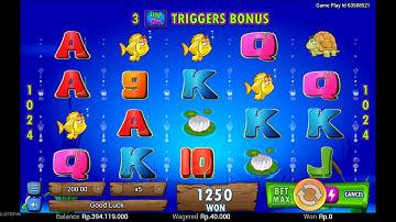 🐸🐛🐸🐛🐸 Frogs 'n Flies – Toptrend Gaming