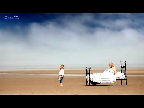 PINK FLOYD - Wish You Were Here (HQ Sound, 4K-Ultra-HD, Lyrics)