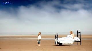 PINK FLOYD - Wish You Were Here (Hi-Res Audio, 4K-Ultra-HD, Lyrics)