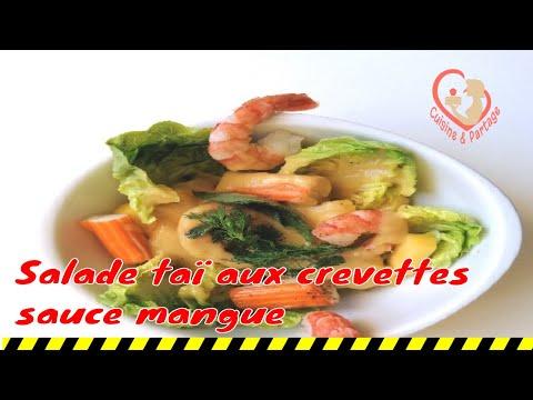 salade-thaï---sauce-soja-mangue.-allez,-rendez-vous-en-cuisine.