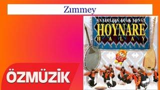 Zımmey Tuncer Keskin MP3
