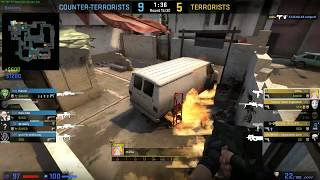 Counter strike  Global Offensive 2019 04 22   18 41 55 01