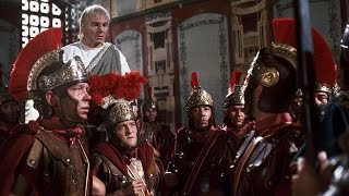 I, Claudius - Ep. 9 - Hail Who? - Legendado