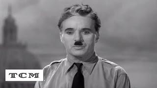 Chaplin 125 aniversario | Aniversarios | TCM