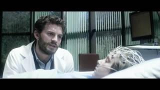 Девятая жизнь Луи Дракса / The 9th Life of Louis Drax (2016) Дублированный трейлер HD