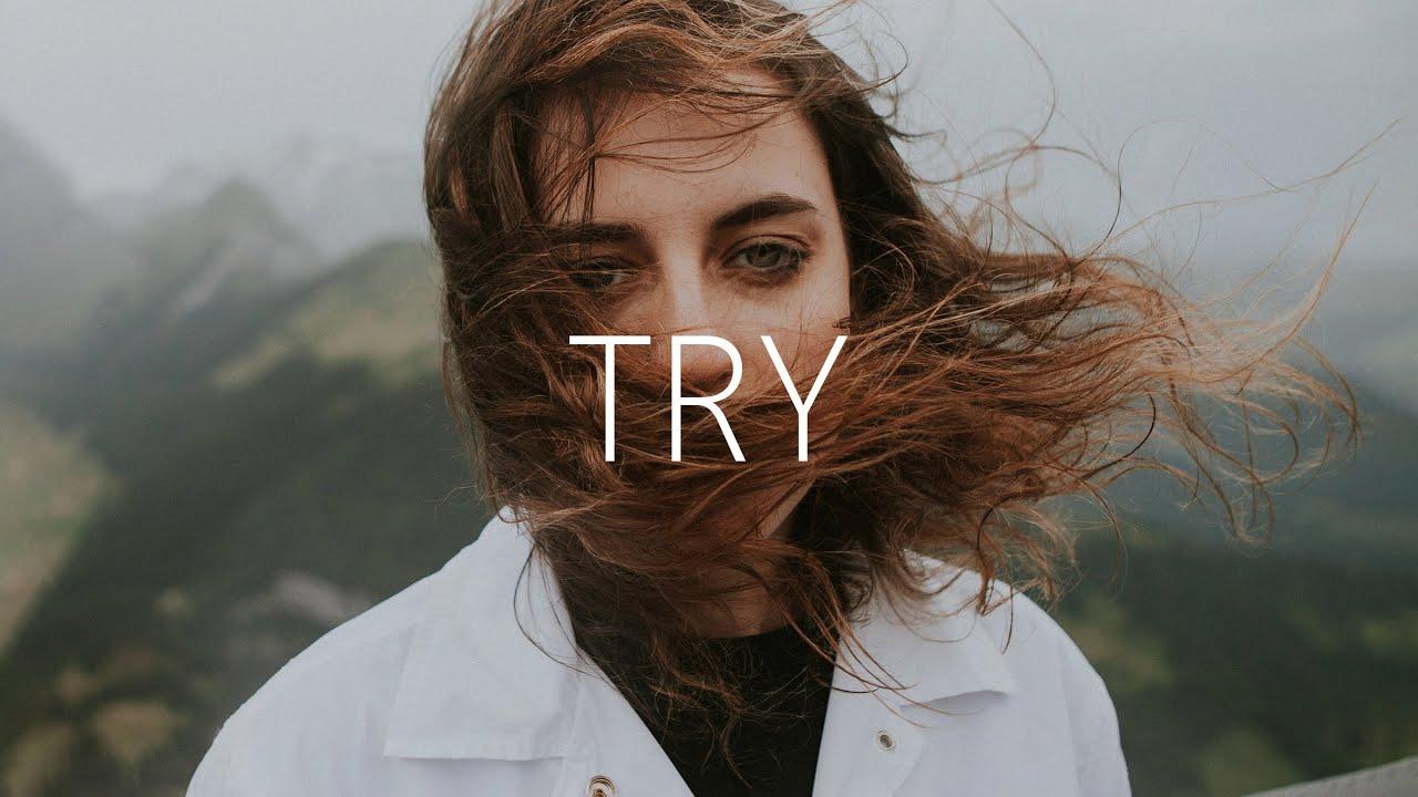 MitiS   Try Lyrics feat. RØRY