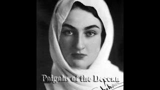 Hyderabadi Tribute To Princess Durru Shehwar