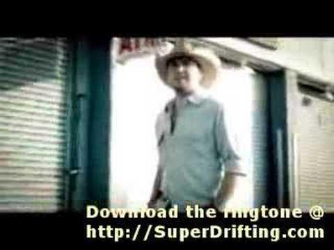 Jason Aldean - Laughed Until We Cried (Official Music Video)