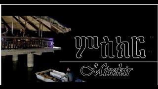 misikir instrumental music cover by hailu sebhat