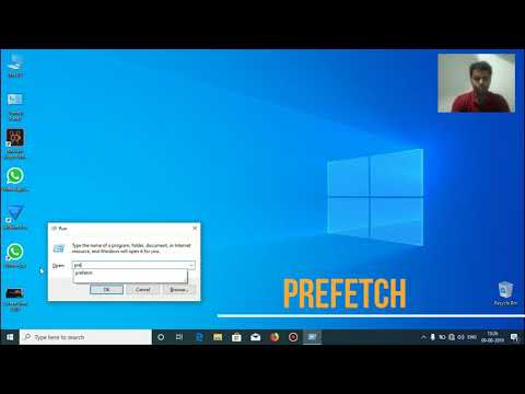 How To Remove Computer VIRUS From Windows 10