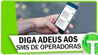 Video TODO USUÁRIO DEVERIA SABER! Saiba cancelar os SMS de qualquer operadora! download MP3, 3GP, MP4, WEBM, AVI, FLV Agustus 2018