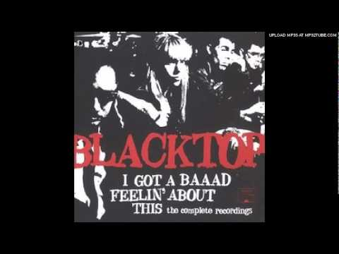 Blacktop - Here I Am (Here I Always Am)
