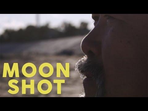 Moon Shot | Episode 5 | Japan: Hakuto