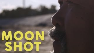 Moon Shot | Episode 5 | Japan: Hakuto