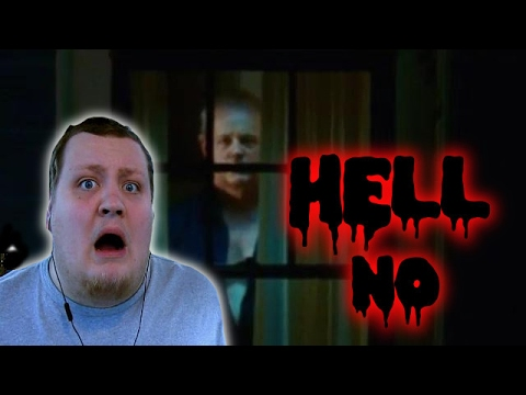 5 true scary dating horror stories reaction
