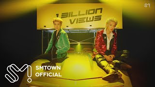 Download lagu EXO-SC 세훈&찬열 '10억뷰 (1 Billion Views) (Feat. MOON)' MV
