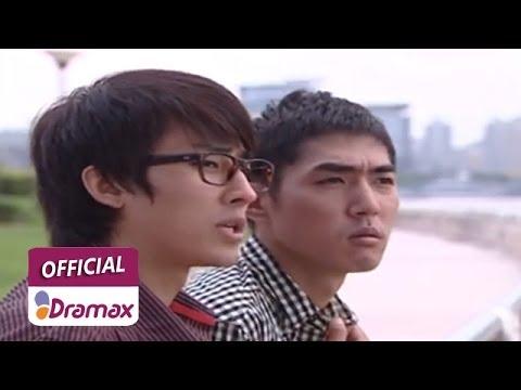 [상하이 브라더스 Shanghai Brothers] eps 2