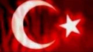 Kemal Gay Turk e Cevap By WhiteWolf