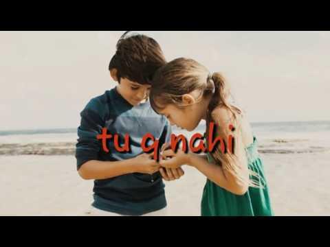 whatsapp status | Tere Nishaan Yaadon Mein Hai