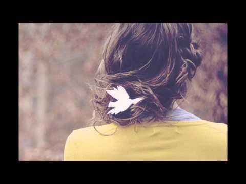 Песня километры в ноль - vintage.beat скачать mp3 и слушать онлайн