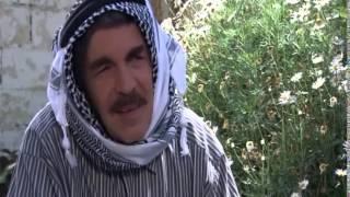 مسلسل مرايا 2013 الحلقة التاسعة عشر 19 ميزان أبو صالح