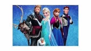 Do You Want to Build a Snowman? a Latin Language Version