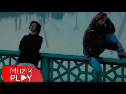 Bendeniz - Neler Olacak (Official Video)