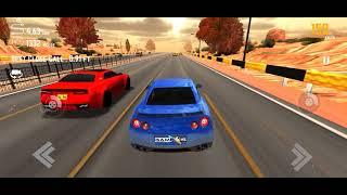 real car race game 3d fun new car games 2020 screenshot 4