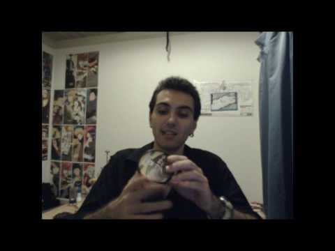 Razi el VideoBlog *Capitulo 01* (parte 1)