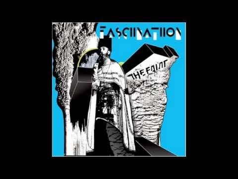 The Faint - Machine In The Ghost (album version)