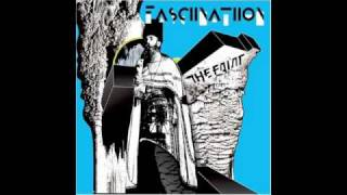 The Faint - Machine In The Ghost (album version)