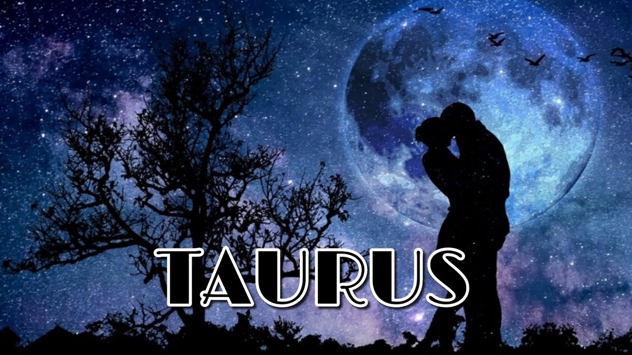 TAURUS ♉ Their financial issues are keeping them tied to the karmic! 💞 July 6-12, 2020
