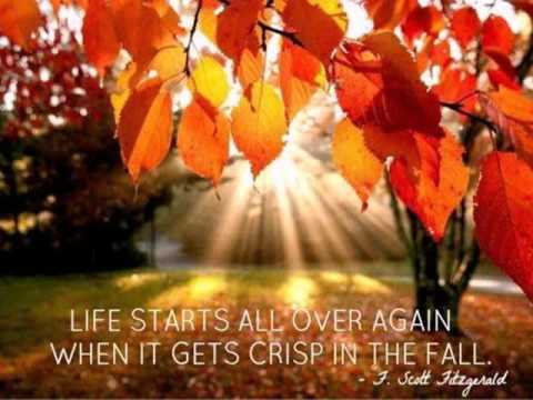 Image result for first day of fall