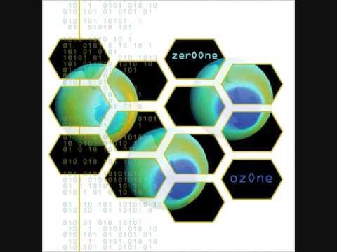 Zero One  Twilight