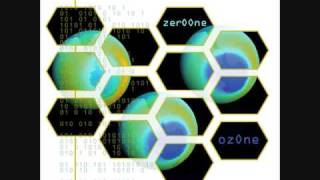 Zero One - Twilight