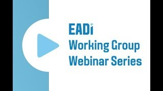 EADI Webinar on Decolonial Feminism and Development