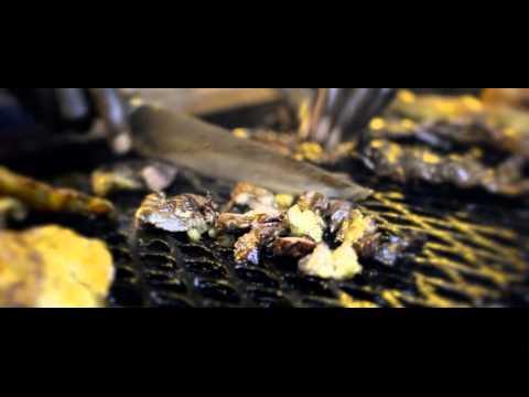 Shitana ft  Petrina   Petrina Official videoHD1080p
