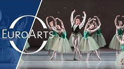 George Balanchine - Jewels (Ballett in three parts): Emeralds (1/3) | Mariinsky Ballet